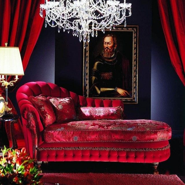 Sofa Upholstery and Reupholstery Services in Dallas by JDH Upholstery.