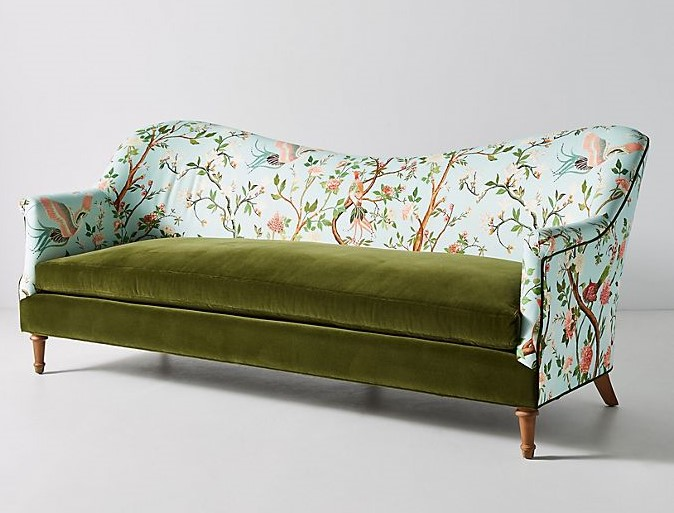 JDH Upholstery is a premier upholstery & re-upholstery firm in business since 1973.